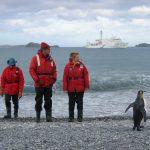 antarctica-for-website