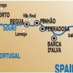 croisi-pph-map