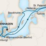 hot-hal-ms-zuiderdam-map