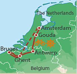 utracks-amsterdam-to-bruges